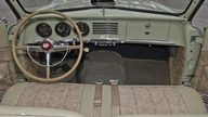 1951 Studebaker Commander Convertible 232 CI, 3-Speed presented as lot T251 at Kissimmee, FL 2013 - thumbail image5