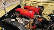 1951 Hudson Hornet Convertible 308 CI, Automatic presented as lot T258 at Kissimmee, FL 2013 - thumbail image4