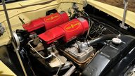 1951 Hudson Hornet Convertible 308 CI, Automatic presented as lot T258 at Kissimmee, FL 2013 - thumbail image5