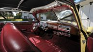 1951 Hudson Hornet Convertible 308 CI, Automatic presented as lot T258 at Kissimmee, FL 2013 - thumbail image7
