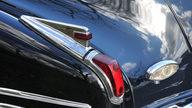 1941 Cadillac Series 62 4-Door Sedan 572/800 HP, Fuel Injection presented as lot T260 at Kissimmee, FL 2013 - thumbail image11