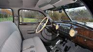 1941 Cadillac Series 62 4-Door Sedan 572/800 HP, Fuel Injection presented as lot T260 at Kissimmee, FL 2013 - thumbail image5
