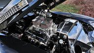 1941 Cadillac Series 62 4-Door Sedan 572/800 HP, Fuel Injection presented as lot T260 at Kissimmee, FL 2013 - thumbail image8