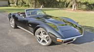 1971 Chevrolet Corvette Convertible Resto Mod, LS1, 5-Speed presented as lot T271 at Kissimmee, FL 2013 - thumbail image11