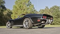 1971 Chevrolet Corvette Convertible Resto Mod, LS1, 5-Speed presented as lot T271 at Kissimmee, FL 2013 - thumbail image12