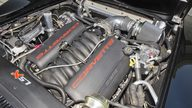 1971 Chevrolet Corvette Convertible Resto Mod, LS1, 5-Speed presented as lot T271 at Kissimmee, FL 2013 - thumbail image6