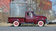 1951 Chevrolet 3100 Pickup Restored to Original Condition presented as lot T278 at Kissimmee, FL 2013 - thumbail image3