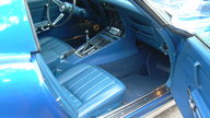 1970 Chevrolet Corvette Coupe 454 CI, 4-Speed presented as lot T328 at Kissimmee, FL 2013 - thumbail image4
