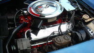 1970 Chevrolet Corvette Coupe 454 CI, 4-Speed presented as lot T328 at Kissimmee, FL 2013 - thumbail image5