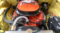 1970 Plymouth Cuda 440 CI, Automatic presented as lot F10 at Kissimmee, FL 2013 - thumbail image4