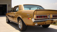 1968 Ford Mustang California Special 347/300 HP, Automatic presented as lot F14 at Kissimmee, FL 2013 - thumbail image5