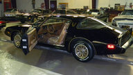 1980 Pontiac Trans Am SE Bandit 4.9/210 HP, Automatic presented as lot F17 at Kissimmee, FL 2013 - thumbail image2
