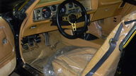 1978 Pontiac Trans Am Bandit 400 CI, 4-Speed presented as lot F19 at Kissimmee, FL 2013 - thumbail image3