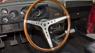 1968 AMC AMX Coupe 390 CI, 4-Speed presented as lot F307 at Kissimmee, FL 2013 - thumbail image3