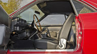 1968 AMC AMX Coupe 390 CI, 4-Speed presented as lot F307 at Kissimmee, FL 2013 - thumbail image5
