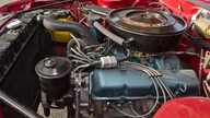 1968 AMC AMX Coupe 390 CI, 4-Speed presented as lot F307 at Kissimmee, FL 2013 - thumbail image7