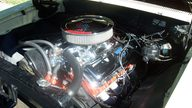 1967 Chevrolet Chevelle SS 454 CI, 4-Speed presented as lot F27 at Kissimmee, FL 2013 - thumbail image2