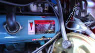 1974 Pontiac Trans Am Super Duty 455/310 HP, Automatic presented as lot F44 at Kissimmee, FL 2013 - thumbail image11