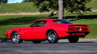 1974 Pontiac Trans Am Super Duty 455/310 HP, Automatic presented as lot F44 at Kissimmee, FL 2013 - thumbail image2