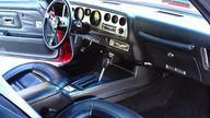 1974 Pontiac Trans Am Super Duty 455/310 HP, Automatic presented as lot F44 at Kissimmee, FL 2013 - thumbail image5