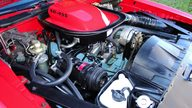 1974 Pontiac Trans Am Super Duty 455/310 HP, Automatic presented as lot F44 at Kissimmee, FL 2013 - thumbail image6
