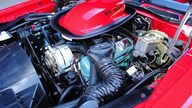1974 Pontiac Trans Am Super Duty 455/310 HP, Automatic presented as lot F44 at Kissimmee, FL 2013 - thumbail image7