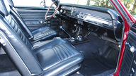 1967 Chevrolet Chevelle SS 396/325 HP, 4-Speed presented as lot F48 at Kissimmee, FL 2013 - thumbail image4