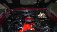 1967 Chevrolet Chevelle SS 396/325 HP, 4-Speed presented as lot F48 at Kissimmee, FL 2013 - thumbail image6