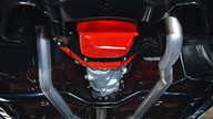 1967 Chevrolet Chevelle SS 396/325 HP, 4-Speed presented as lot F48 at Kissimmee, FL 2013 - thumbail image7