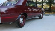 1967 Chevrolet Chevelle SS 396/325 HP, 4-Speed presented as lot F48 at Kissimmee, FL 2013 - thumbail image8