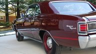 1967 Chevrolet Chevelle SS 396/325 HP, 4-Speed presented as lot F48 at Kissimmee, FL 2013 - thumbail image9