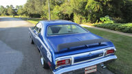 1974 Plymouth Duster 360 CI, Rotisserie Restoration presented as lot F61 at Kissimmee, FL 2013 - thumbail image2