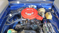 1974 Plymouth Duster 360 CI, Rotisserie Restoration presented as lot F61 at Kissimmee, FL 2013 - thumbail image5