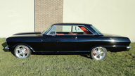 1962 Chevrolet Nova 350 CI, Automatic presented as lot F67 at Kissimmee, FL 2013 - thumbail image2
