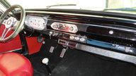 1962 Chevrolet Nova 350 CI, Automatic presented as lot F67 at Kissimmee, FL 2013 - thumbail image4