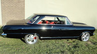 1962 Chevrolet Nova 350 CI, Automatic presented as lot F67 at Kissimmee, FL 2013 - thumbail image8