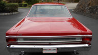 1967 Plymouth GTX 472 CI, 4-Speed presented as lot F71 at Kissimmee, FL 2013 - thumbail image2