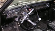 1967 Chevrolet Chevelle SS Complete Restoration presented as lot F78 at Kissimmee, FL 2013 - thumbail image4