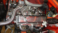 1966 Chevrolet Nova 383 CI, Automatic presented as lot F82 at Kissimmee, FL 2013 - thumbail image7