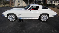 1967 Chevrolet Corvette Coupe 327/300 HP, Automatic presented as lot F99 at Kissimmee, FL 2013 - thumbail image2