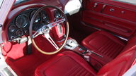 1967 Chevrolet Corvette Coupe 327/300 HP, Automatic presented as lot F99 at Kissimmee, FL 2013 - thumbail image4