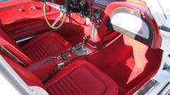 1967 Chevrolet Corvette Coupe 327/300 HP, Automatic presented as lot F99 at Kissimmee, FL 2013 - thumbail image5