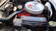 1967 Chevrolet Corvette Coupe 327/300 HP, Automatic presented as lot F99 at Kissimmee, FL 2013 - thumbail image6