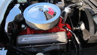 1967 Chevrolet Corvette Coupe 327/300 HP, Automatic presented as lot F99 at Kissimmee, FL 2013 - thumbail image7