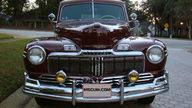 1948 Mercury Convertible presented as lot F107 at Kissimmee, FL 2013 - thumbail image10