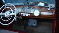 1948 Mercury Convertible presented as lot F107 at Kissimmee, FL 2013 - thumbail image3