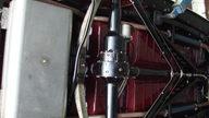 1948 Mercury Convertible presented as lot F107 at Kissimmee, FL 2013 - thumbail image8