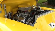 1949 Chevrolet 3100 Pickup 454/425 HP, 5 Window Cab presented as lot F113 at Kissimmee, FL 2013 - thumbail image6
