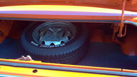 1970 Plymouth AAR Cuda 340 Six Pack presented as lot F114 at Kissimmee, FL 2013 - thumbail image5