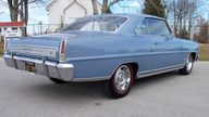 1966 Chevrolet Nova SS 283/195 HP, Automatic presented as lot F123 at Kissimmee, FL 2013 - thumbail image9